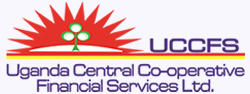Uganda Central Co-operative Financial Services (UCCFS)